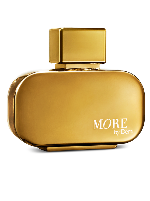 More by Demi Eau de Parfum