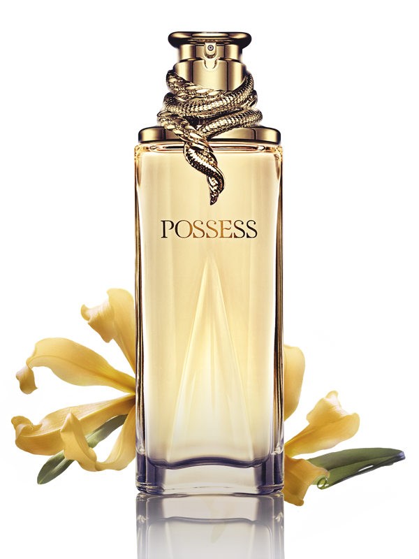 Possess Eau de Parfum