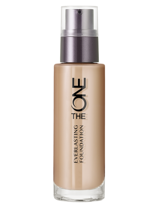 Base de Maquillaje EverLasting The ONE