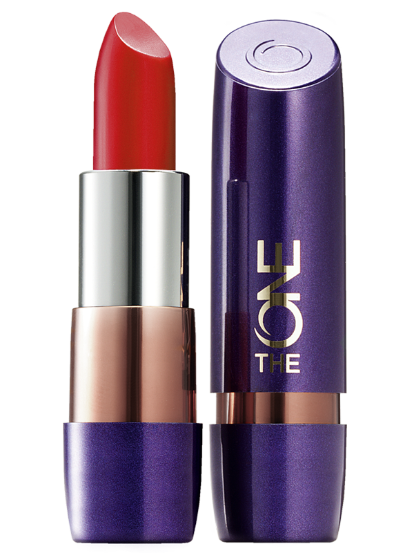 Labial Colour Stylist 5 en 1 The ONE