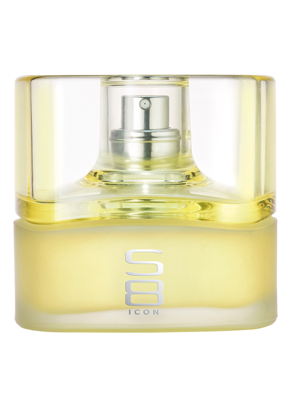 S8 Icon Eau de Toilette