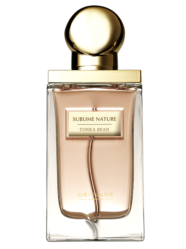 Sublime Parfum