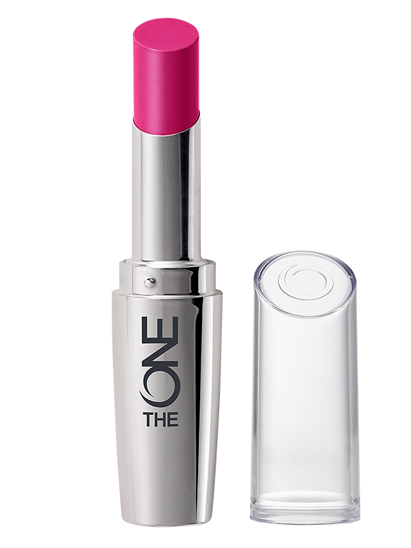 Barra de Labios Colour Obsession The ONE