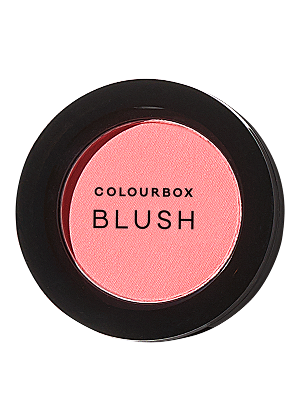 Rubor COLOURBOX