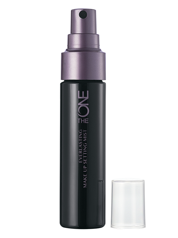 Spray Fijador de Maquillaje Everlasting The ONE