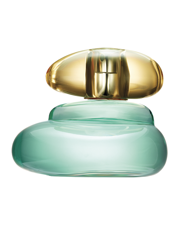 Elvie Eau de Toilette