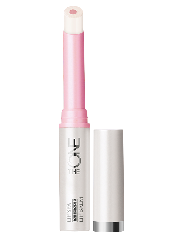 Bálsamo de Labios Lip Spa Intense  FPS 20 The ONE
