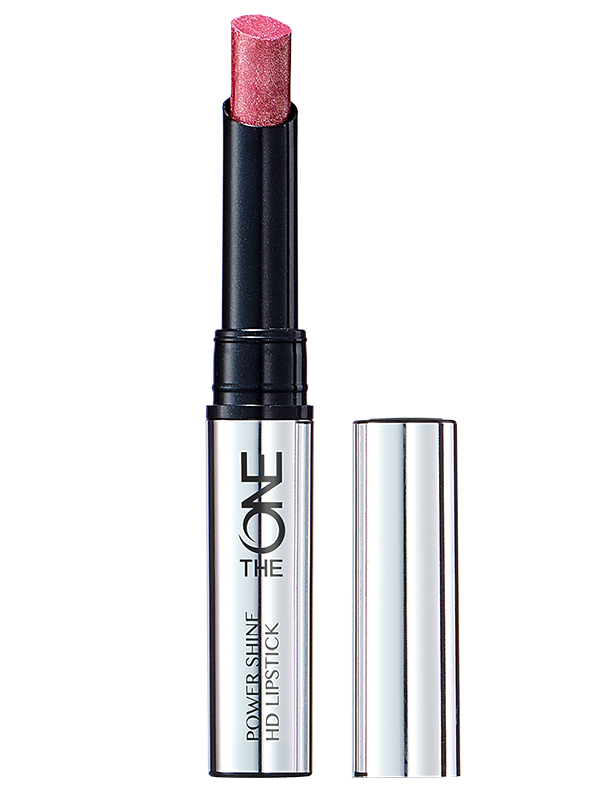 Labial Power Shine HD The ONE
