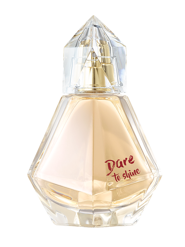 Dare to Shine Eau de Toilette