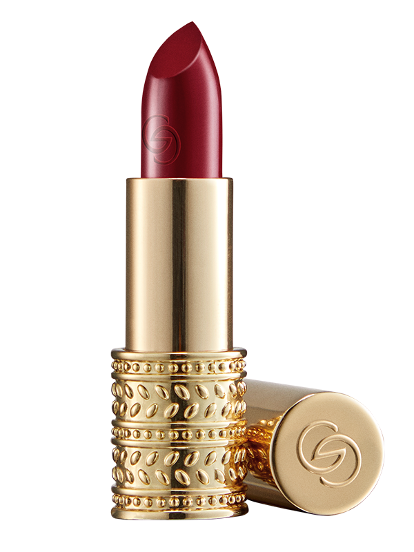 Labial Jewel Giordani Gold