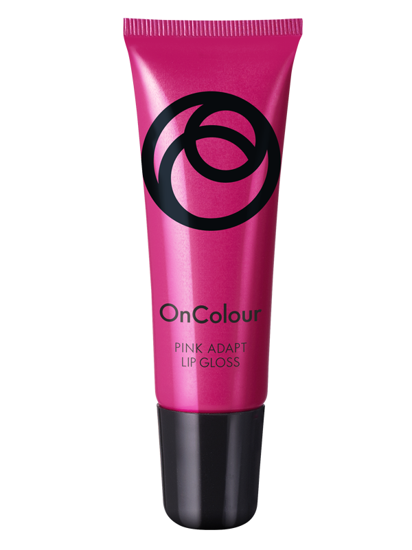 Brillo Labial Colour Adapt OnColour