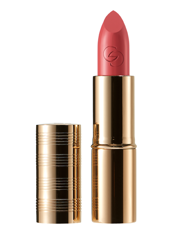 Labial Mate Iconic FPS 15  Giordani Gold