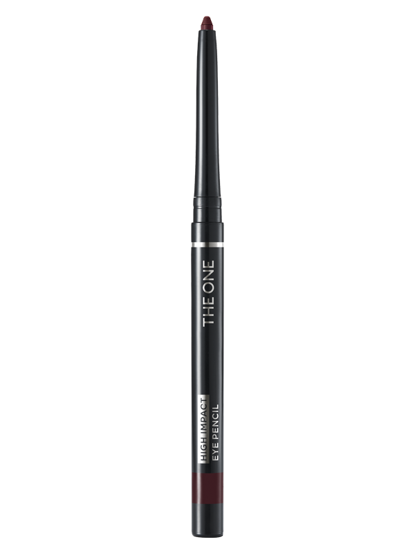 Delineador para Ojos High Impact The ONE