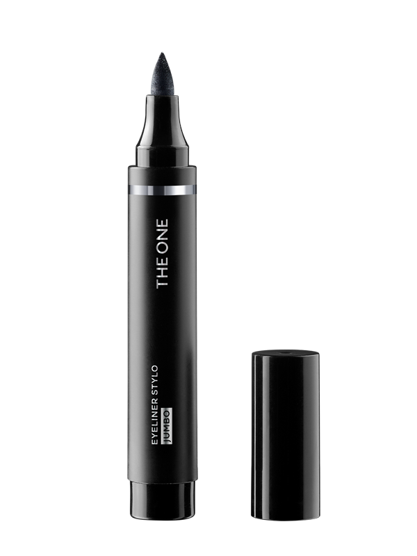 Delineador para Ojos Stylo Jumbo The ONE – Black