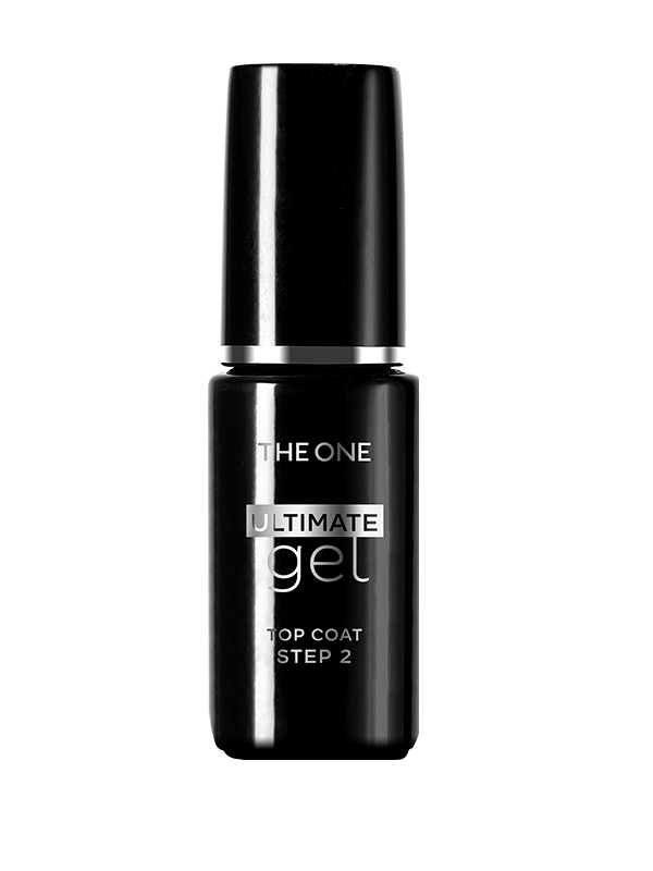 Brillo Protector en Gel Ultimate The ONE