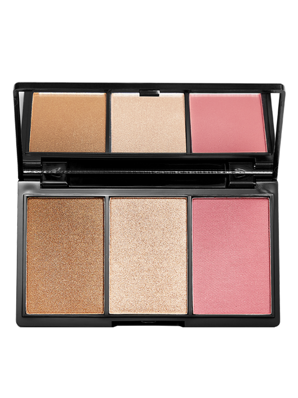 Kit de Contouring THE ONE