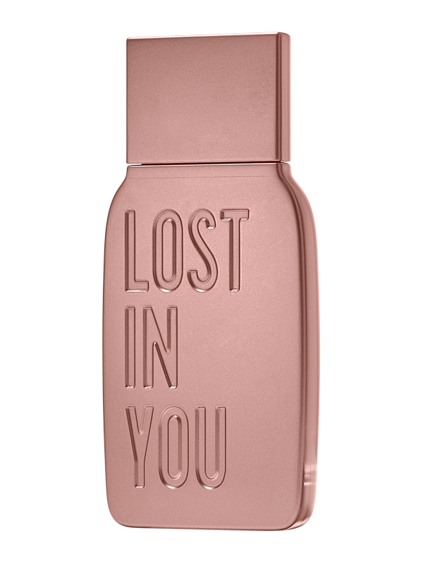 Lost in You para Ella Eau de Parfum