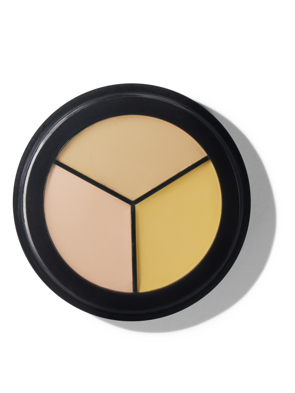 Kit Corrector THE ONE