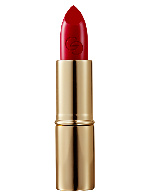 Labial Iconic FPS 15  Giordani Gold